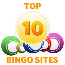 top-bingo